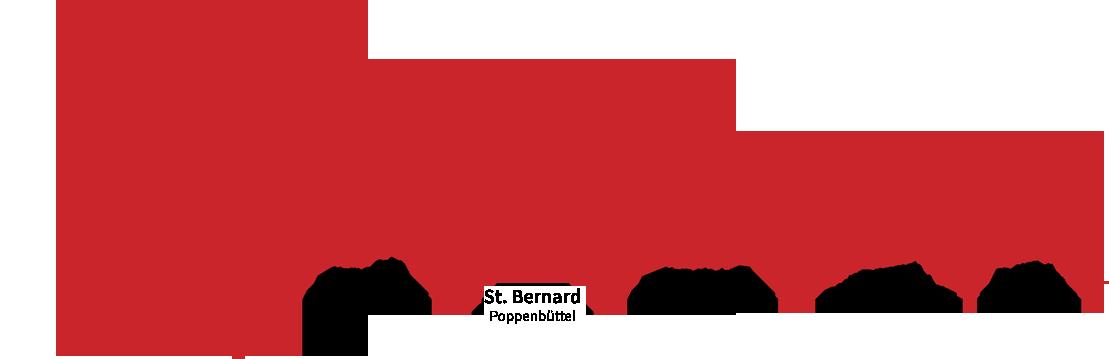 Katholische Gemeinde Sankt Bernard Poppenbüttel