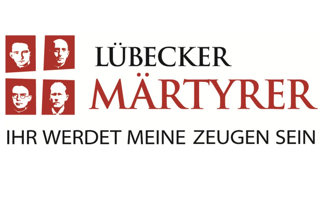Wallfahrt des Erzbistums Hamburg am 23.06.18