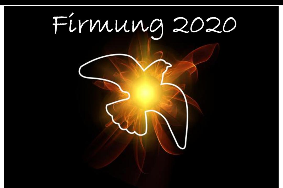 Neuer Firmkurs startet nach den Sommerferien